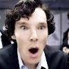 branewurms: (Sherlock - 8O)