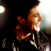 likedillinger: (| grin)