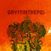 teaberryblue: (GRYFFINTREPID)