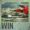 teaberryblue: (Gryffindor Win!!!)