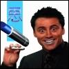 naughtyelf: (Friends - Joey's Man Lipstick)