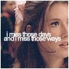 naughtyelf: (Firefly - Kaylee (miss those days))