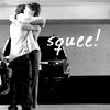 naughtyelf: (The 4400 - Diana/Marco (b&w hug))