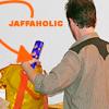 naughtyelf: (JMW - Jaffaholic)