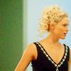 naughtyelf: (Alias - Sydney (blonde curls))