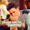 naughtyelf: (HIMYM - Ted (phonecall for swarley))