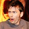 naughtyelf: (Doctor Who - David (oooh))