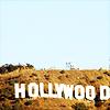 naughtyelf: (LA - Hollywood hills)
