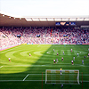 naughtyelf: (SAFC - Stadium of Light)