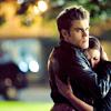 naughtyelf: (TVD - Stefan/Elena (protect))
