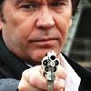 telaryn: (His Father's Gun)