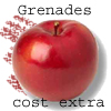 quantumvelvet: (Grenades cost extra - Firefly)