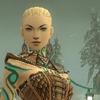 quantumvelvet: (Guild Wars, monk)
