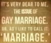 rayvyn2k: gay marriage=marriage (gay marriage=marriage)