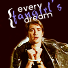 openmoments: (Pushing Daisies {fangirl dream})
