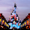 openmoments: (Disney {if wishes were kisses})