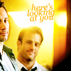 openmoments: (Hawaii Five-O {looking at you})