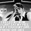 onyxexistance: (Pushing Daisies {bad day})