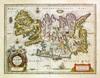 katycat: (iceland - map)