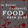 themirr: (dds soviet junkyard)
