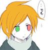 maskedman: (...ah.)