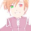maskedman: (smiles and tears)
