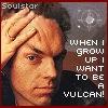 soulstar: (Vulcan)