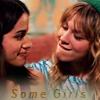 copracat: (some girls - wendy)