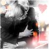 soulstar: (Love n hugs)