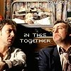 soulstar: (In this together)