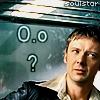 soulstar: (O.o)
