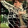 soulstar: (Tied up)