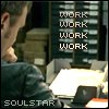 soulstar: (Working)
