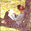 soulstar: (Writing)