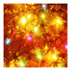 soulstar: (Christmas!)