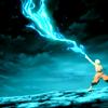 honestly_sangi: (how to conquer lightning)