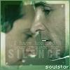 soulstar: (Secrets: Luke/John (Holby Blue))