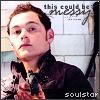 soulstar: (Owen gunpr0n)