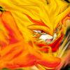 sunnydwithagun: (SHIIINING FINGEEER)