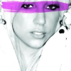 zackysaint: (Lady GaGa (purple))
