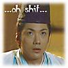 quatorze: from Onmyoji (Oh shit...)