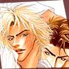 quatorze: (Shinobu & Junsuke)