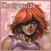 keelywolfe: (Default-- pink dawn)