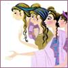dhara: (classics - demeter)