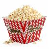 shallowz: (Movie/Popcorn)