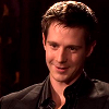 dancingnancy: (jason dohring)