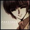 trenchkamen: (Precious)