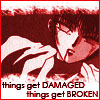 trenchkamen: (Things get damaged)
