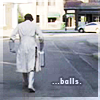 trenchkamen: (Balls)