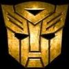 oomm_backin5: (Autobot)